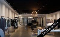 Anine Bing, Flagship Store Opening #1