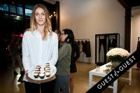 Anine Bing, Flagship Store Opening #14