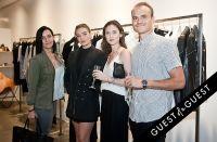 Anine Bing, Flagship Store Opening #18