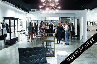 Anine Bing, Flagship Store Opening #21