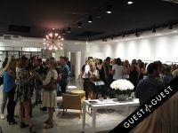 Anine Bing, Flagship Store Opening #28