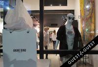 Anine Bing, Flagship Store Opening #31