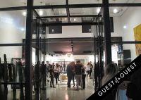 Anine Bing, Flagship Store Opening #32
