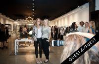 Anine Bing, Flagship Store Opening #34