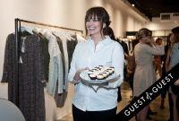 Anine Bing, Flagship Store Opening #44