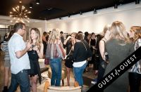 Anine Bing, Flagship Store Opening #51