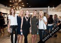 Anine Bing, Flagship Store Opening #57