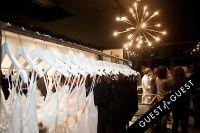 Anine Bing, Flagship Store Opening #65