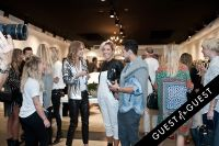 Anine Bing, Flagship Store Opening #69