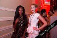 Art Hearts Fashion LAFW 2015 Runway Show Oct. 8 #54