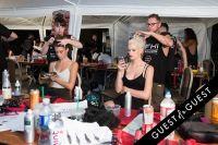 Art Hearts Fashion LAFW 2015 Runway Show Oct. 8 #56