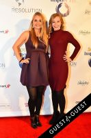 The 2015 Resolve Gala Benefiting The Resolution Project #9
