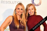 The 2015 Resolve Gala Benefiting The Resolution Project #10