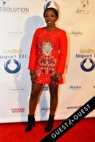 The 2015 Resolve Gala Benefiting The Resolution Project #11