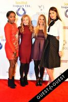 The 2015 Resolve Gala Benefiting The Resolution Project #21