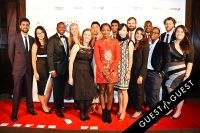 The 2015 Resolve Gala Benefiting The Resolution Project #23