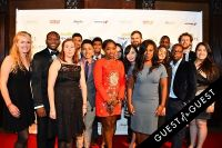 The 2015 Resolve Gala Benefiting The Resolution Project #26