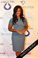 The 2015 Resolve Gala Benefiting The Resolution Project #32