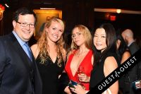 The 2015 Resolve Gala Benefiting The Resolution Project #37