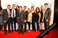 The 2015 Resolve Gala Benefiting The Resolution Project #39