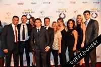 The 2015 Resolve Gala Benefiting The Resolution Project #40