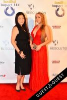 The 2015 Resolve Gala Benefiting The Resolution Project #43