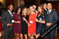 The 2015 Resolve Gala Benefiting The Resolution Project #50