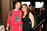 The 2015 Resolve Gala Benefiting The Resolution Project #52