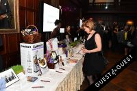 The 2015 Resolve Gala Benefiting The Resolution Project #54