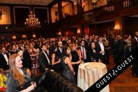 The 2015 Resolve Gala Benefiting The Resolution Project #73
