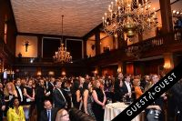 The 2015 Resolve Gala Benefiting The Resolution Project #110