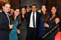 The 2015 Resolve Gala Benefiting The Resolution Project #133