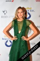 The 2015 Resolve Gala Benefiting The Resolution Project #139