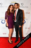 The 2015 Resolve Gala Benefiting The Resolution Project #149