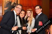 The 2015 Resolve Gala Benefiting The Resolution Project #152