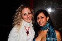 Day & Night Brunch @ Revel 12 Dec 09 #4