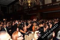 The 2015 Resolve Gala Benefiting The Resolution Project #176