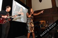 The 2015 Resolve Gala Benefiting The Resolution Project #177
