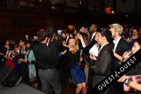 The 2015 Resolve Gala Benefiting The Resolution Project #182