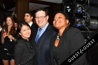 The 2015 Resolve Gala Benefiting The Resolution Project #184