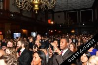 The 2015 Resolve Gala Benefiting The Resolution Project #185