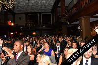 The 2015 Resolve Gala Benefiting The Resolution Project #186