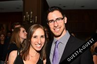 The 2015 Resolve Gala Benefiting The Resolution Project #193