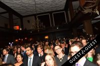 The 2015 Resolve Gala Benefiting The Resolution Project #207