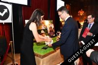 The 2015 Resolve Gala Benefiting The Resolution Project #244