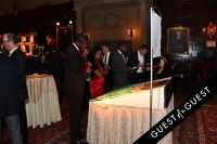 The 2015 Resolve Gala Benefiting The Resolution Project #249