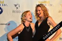 The 2015 Resolve Gala Benefiting The Resolution Project #271