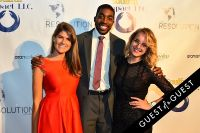 The 2015 Resolve Gala Benefiting The Resolution Project #279