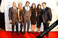 The 2015 Resolve Gala Benefiting The Resolution Project #288