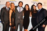 The 2015 Resolve Gala Benefiting The Resolution Project #289